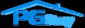 pgstay logo smaller